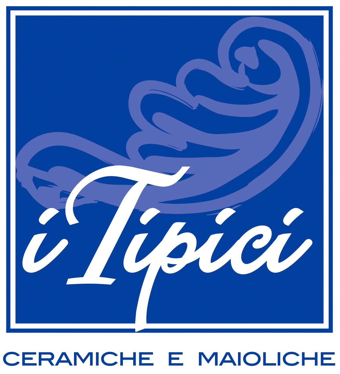 I Tipici